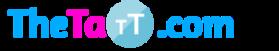 TheTatt