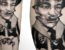 80 Black & Gray Caio Miguel Tattoos That Will Blow Your Mind