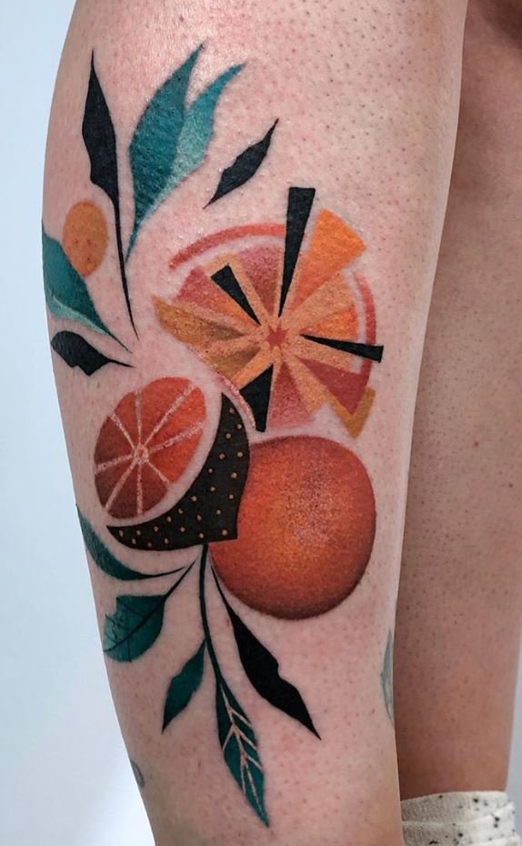75 Best Tattoos Of All Time