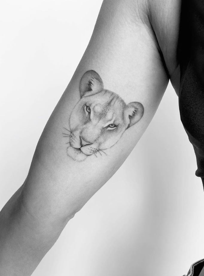 The Best First Tattoo Ideas For Everyone