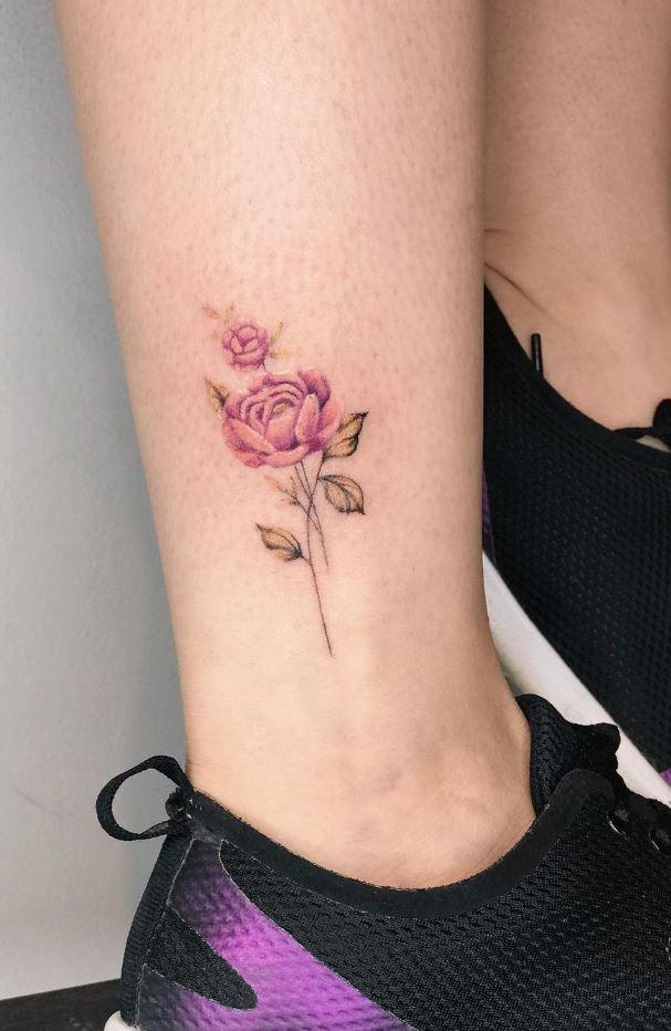 40 Most Inspiring Tattoos