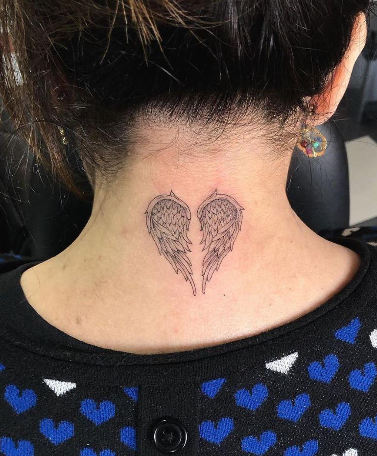 The Best 100 First Tattoo Ideas